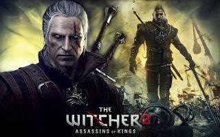 The-Witcher-2-Assassins-Of-Kings-Widescreen-Wallpaper-4f0b3770d2dd5