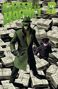 2942274-waidgh01_page_cover
