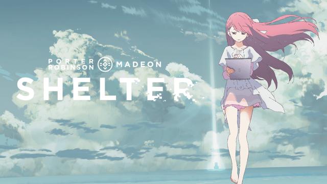 porter-robinson-madeon-shelter-anime