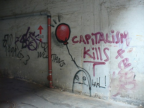 Image result for capitalist crisis