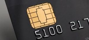 Carduri fidelitate cu chip