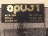 AntwerpenBrasschaatWilrijkOpus