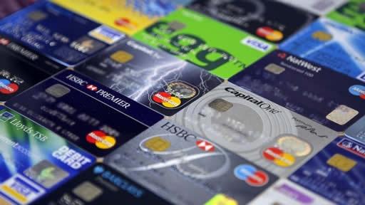 クレジットカードを始めとしたさまざまな決済手段に対応