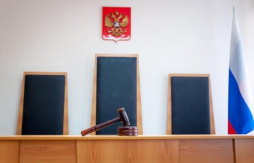法的な位置付けと違法性について