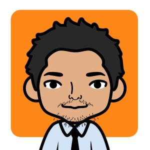 Aaron_Davidson-Web_Developer