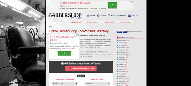 Barber-Shops-Near-Me---The-best-place-to-locate-a-barbershop