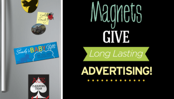 Car Magnets Custom Prints Advertising Effectiveness - Custom car magnets wholesale   promote your brand