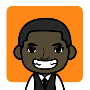 Harvey_Davis-Chief_Operating_Officer