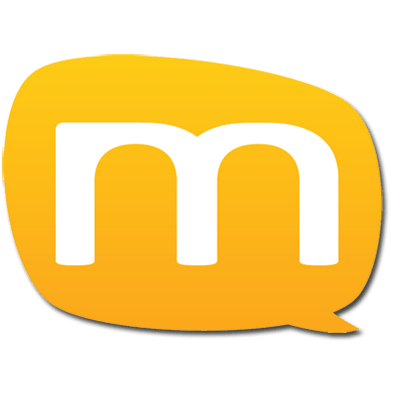 manta uz marketing reviews