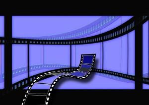 Список фильмов 21 века, снятых с особым стилем