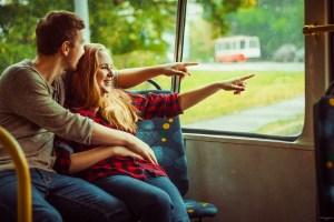16 возможных признаков, что мужчина к вам остыл