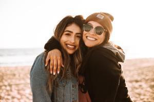 Как сделать жизнь еще прекрасней – 22 совета