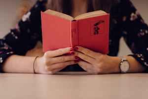 20 книжных шедевров