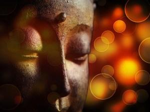 10 советов, как стать сильнее в духовном плане и добиться успеха