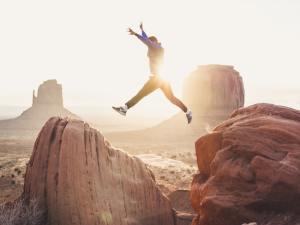 8 причин, по которым щедрые люди могут стать более успешными в жизни