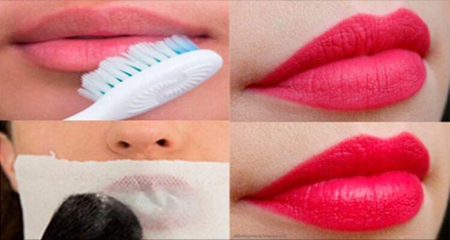 Учимся быть красивой: женские секреты красоты
