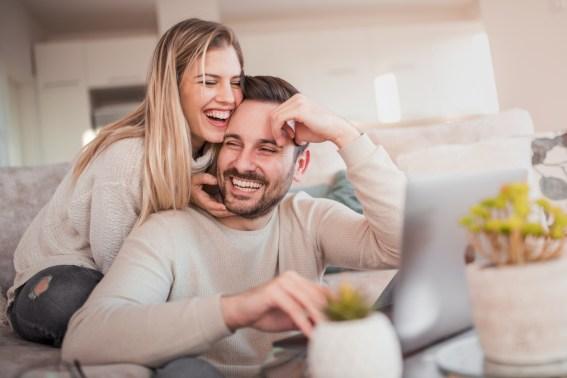 15 резких и метких советов о любви