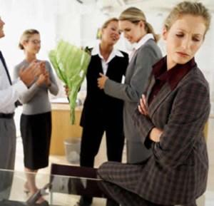 5 принципов, способных защитить вас от негативных людей