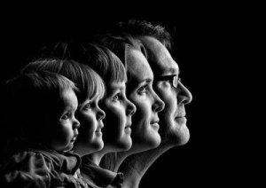 Мы оплачиваем долги предков: 9 признаков