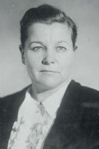 Как Екатерина Фурцера, деятель культуры Советского Союза, ломала жизни людей