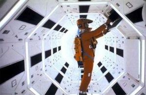 10 самых великих фильмов за всю историю по словам кинорежиссеров