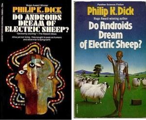 15 лучших книг для интересного и содержательного отдыха