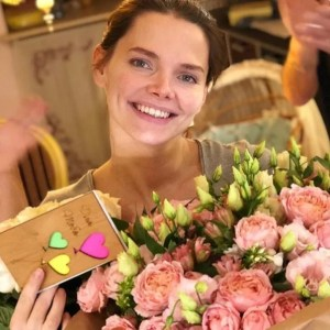 Михаил Боярский заявил, что у его дочери нет годных ролей