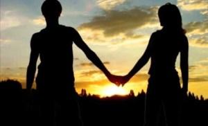 15 действенных сильных рекомендаций про отношения