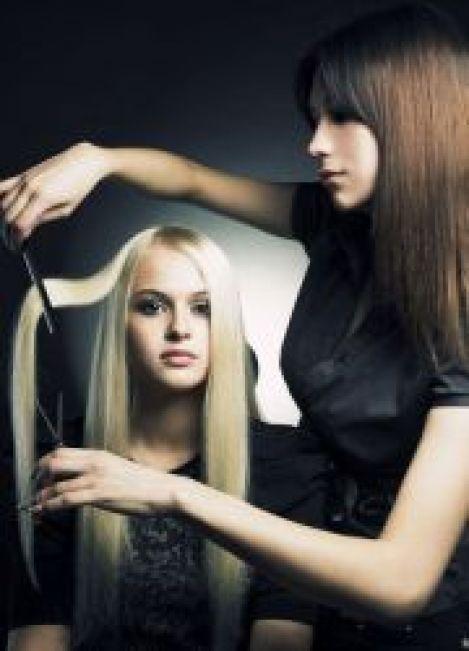 Стрижка волос – к изменениям в жизни (когда лучше стричься)