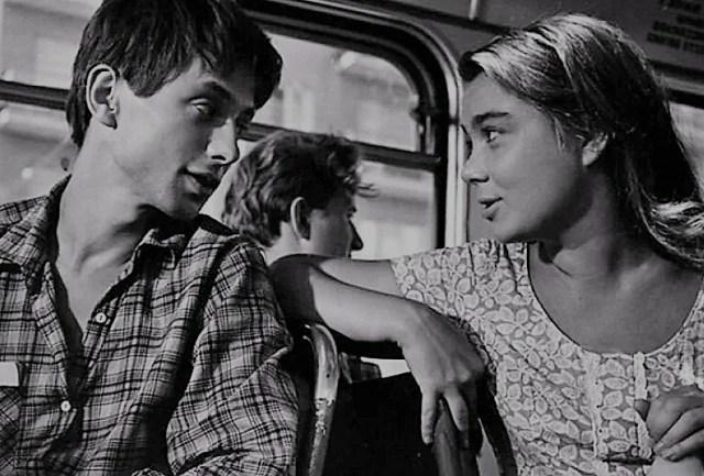 Шедевры советского кинематографа, которые стоит пересмотреть
