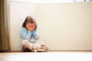 Список дел, к которым нельзя принуждать детей