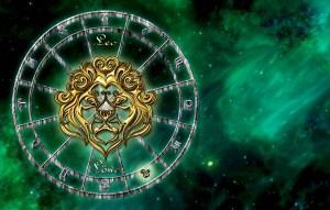 Как определить самого главного лжеца-с помощью его знака зодиака!