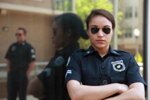 Полицейский придумал, как заставить алкоголика бросить пить