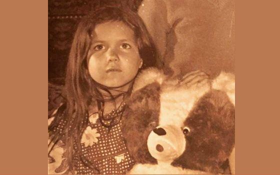 Муж екатерины климовой. Актриса Екатерина Климова: биография, личная жизнь, семья, муж, дети — фото