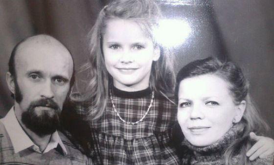 Телеведущая ирина николаева – Елена Николаева: биография, личная жизнь, семья, муж, дети — фото