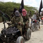 boko-haram-vehicle