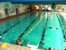 piscine landagoyen