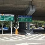 日本とここが違う!マレーシアの道路事情