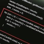 プログラミングの学び方(4) – 出力メッセージの実装の仕方