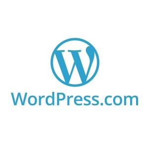 【エンジニア向け】WordPressを学ぼう(2)- WordPressのフォルダ・ファイル構造