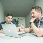 【フリーランス希望者向け】プログラミングやWeb制作のスキルを学んで、フリーランスとしてお金を稼ぐうえで大事な3つの要素