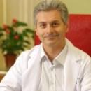 Prof. Dr. İsmail Çepni