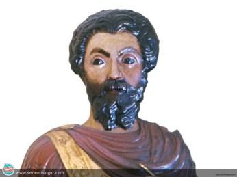 1_Marcus Aurelius