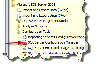 How to recover SA password on Microsoft SQL Server 2008 R2