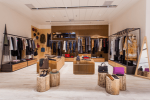 Retail Space Planning: 5 Tips to Do It Right