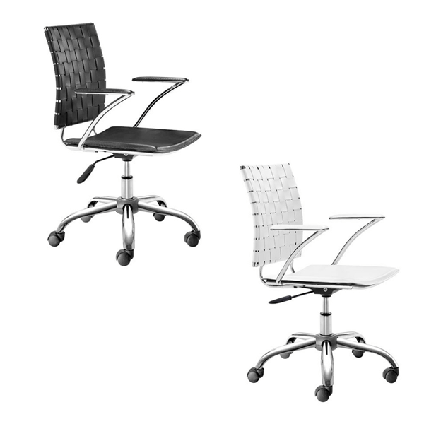 las vegas office chairs pier 1 wicker carina chair v decor trade show furniture rentals in
