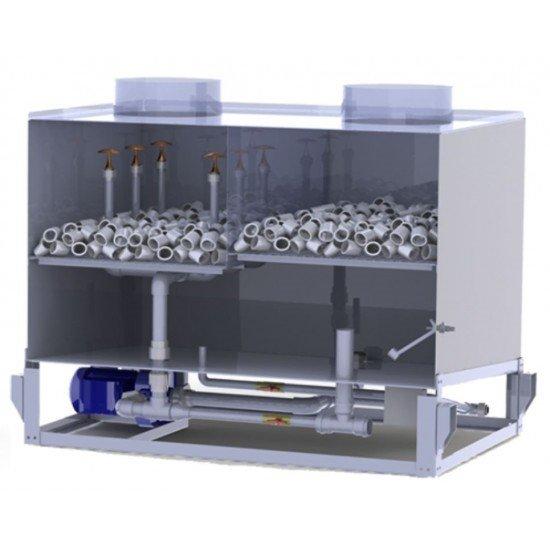 гидрофильтр