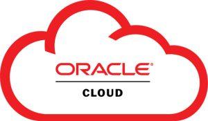 Oracle_Cloud_logo-600x350