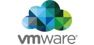 vmware-logo-web-new-702x336