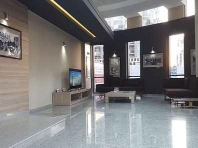 Аренда апартаментов в комплексе Sea Towers от MiMiNO